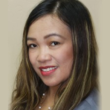 Judelyn Wiley, Registered Dental Assistant